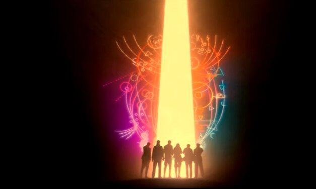 Jupiter's Legacy sur Netflix : une bande-annonce pour la nouvelles série de super-héros !