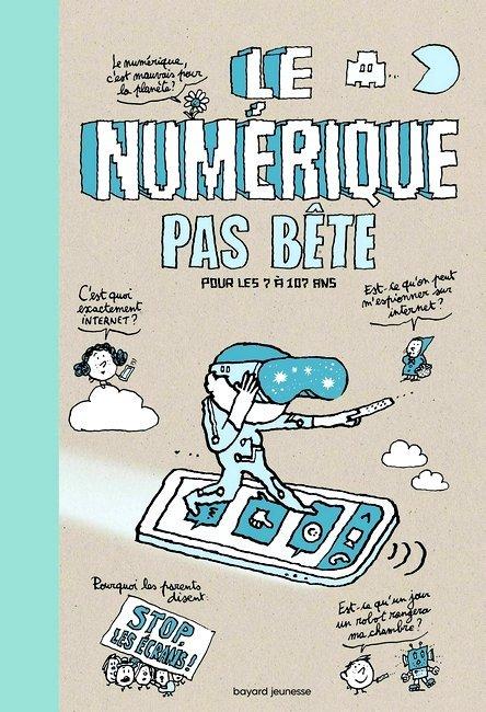 numerique 1