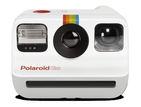 polaroidgo 1