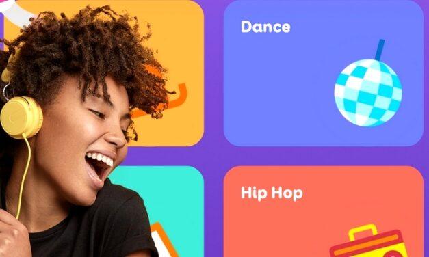 SongPop 3, le quiz musical de retour sur l'App Store et Google Play