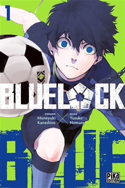 Blue-Lock-T1