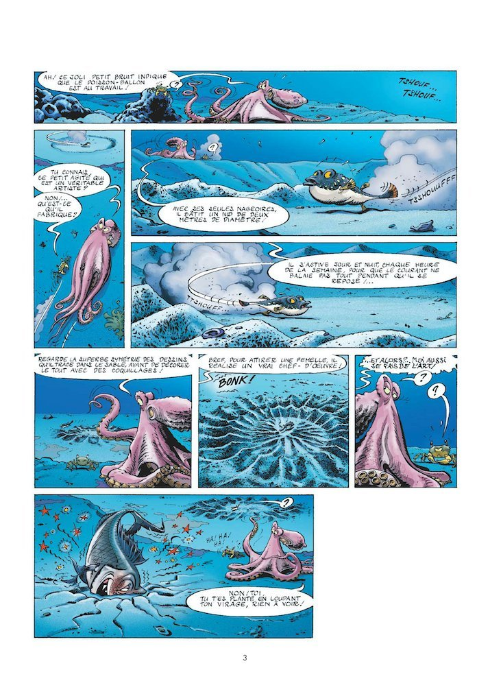 Animaux-marins-en-BD