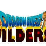 Dragon Quest Builders 2 débarque sur Xbox One