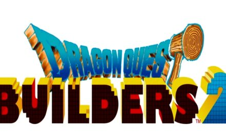 Dragon Quest Builders 2 débarque sur Xbox One