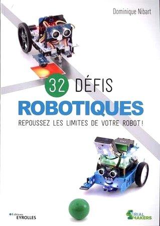 robotiques