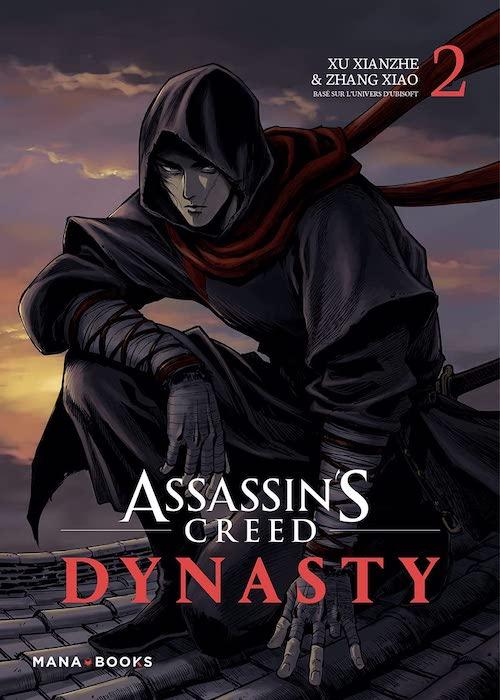 Assassin'sCreedDynasty-T2