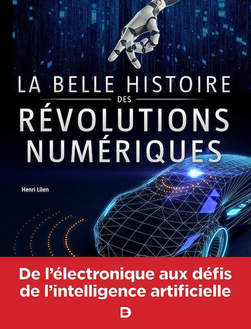 La-belle-histoire-des-révolutions-numériques