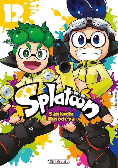 Splatoon-T12