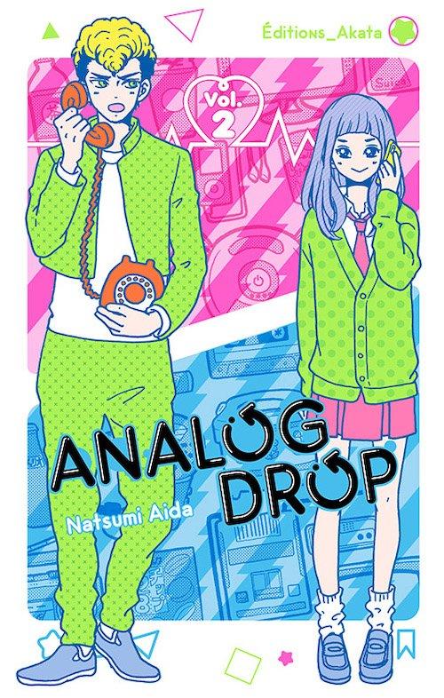 AnalogDrop_2