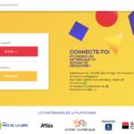 Orientation: MyFuture, la startup pour te faire découvrir les métiers de demain