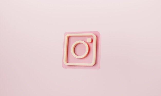 Les nouveautés Insta : publier sur Instagram depuis ton ordinateur ? C'est maintenant possible !