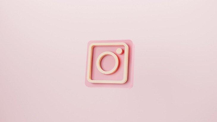 Pour continuer d'utiliser Instagram, il faudra entrer ta date de naissance !