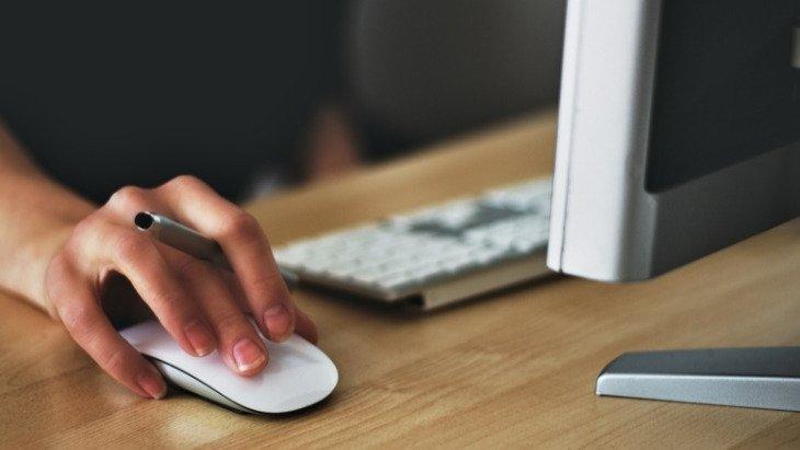 Je débute sur PC : quels logiciels installer sur mon ordinateur ?