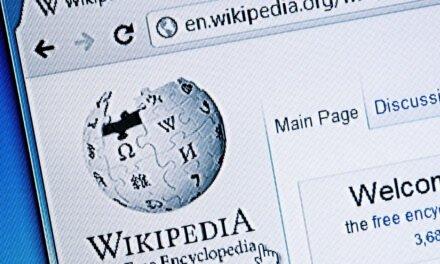 Un nouvel habillage pour Wikipédia : Wikiwand !