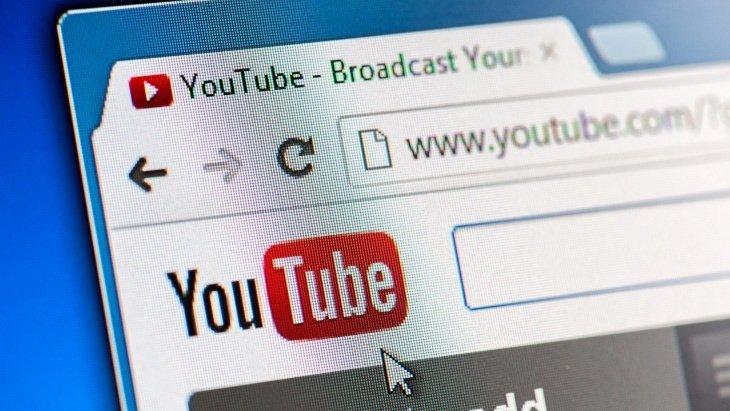 Zetup, une nouvelle chaîne YouTube dédiée à l'esprit critique
