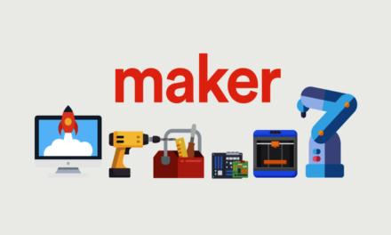 """Mini Maker Faire : le nouveau rendez-vous mensuel des """"makers"""" à la Cité des Sciences"""