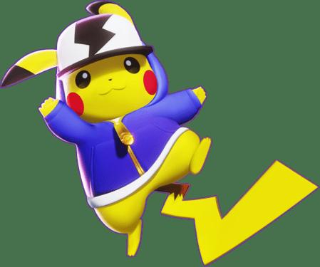 holowear-pikachu-hip-hop