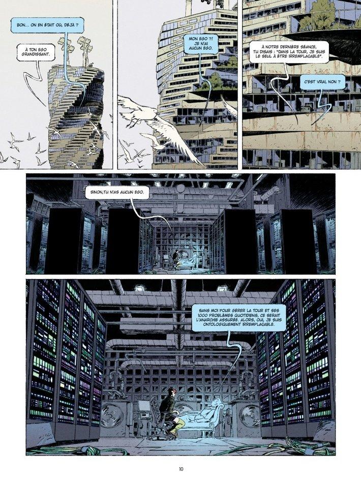 La Tour page 8