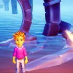 Le jeu vidéo éducatif PowerZ dispo sur iPad et iPhone
