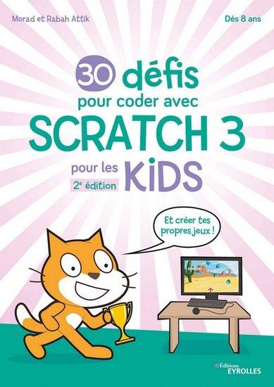 scratch3 1