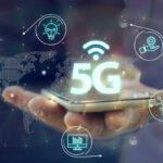 Est-ce que tu connais la 5G ?