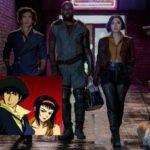 Une adaptation de Cowboy Bepop en série live sur Netflix !