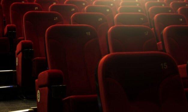 Les films à voir à la rentrée (septembre 2021)