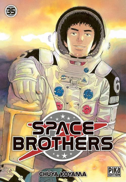 SpaceBrothersT35