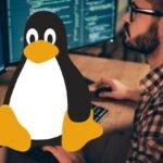Je débute sur PC : c'est quoi Linux ?