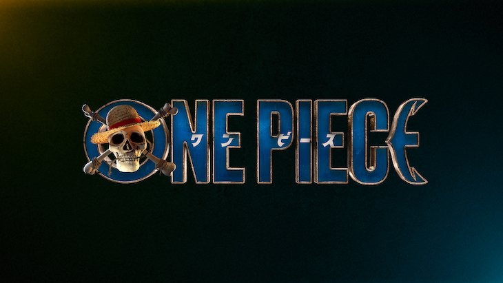 Netflix dévoile le nom du premier épisode de l'adoption live action de One Piece !