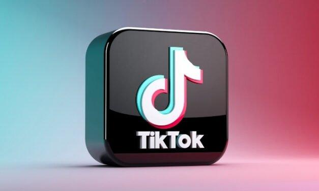 Tiktok : une nouvelle mise à jour contre les comportements haineux