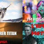 Apprendre avec YouTube #221 : Scienticfiz, Dirty Biology, Scilabus, Lumni…
