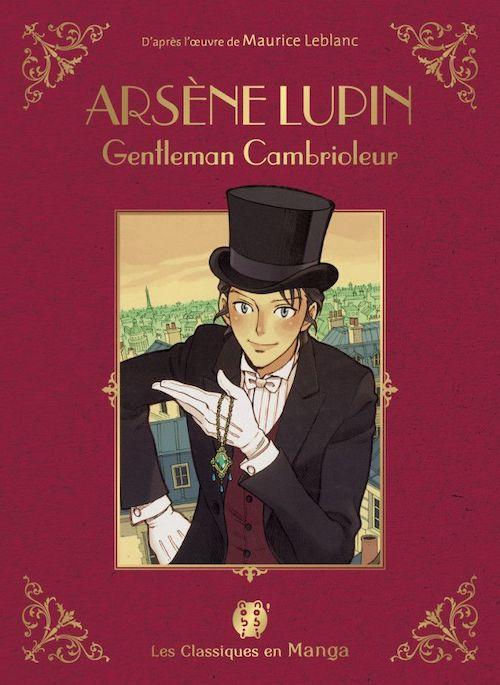 arsene-lupin-gentlemen-cambrioleur-nobi