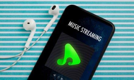 e-Sound : comment écouter gratuitement de la musique sur ton téléphone sans connexion?