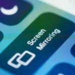 Mise à jour iOS 15.0 : le guide des nouveautés