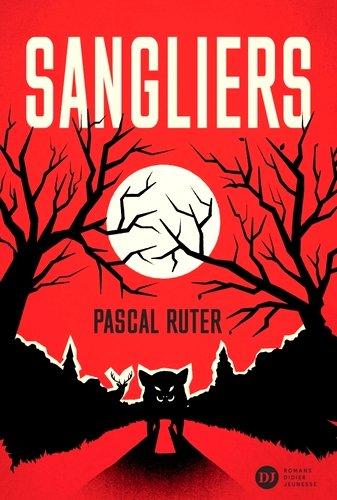 sangliers
