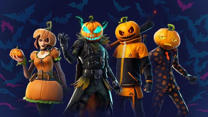 Pumpkin_Outfits-Cauchemars 2021