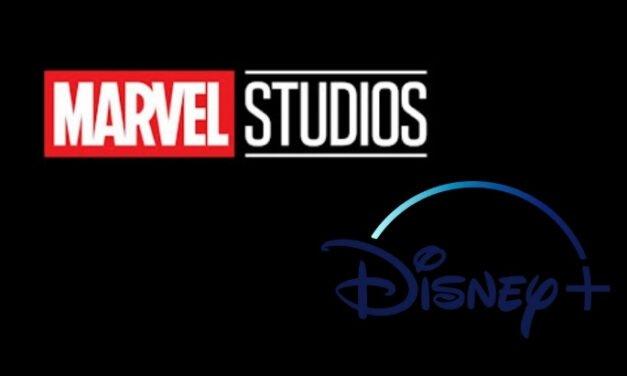 La liste des films Disney/Marvel à venir !