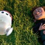 Ron Débloque : le nouveau Disney à découvrir au cinéma !
