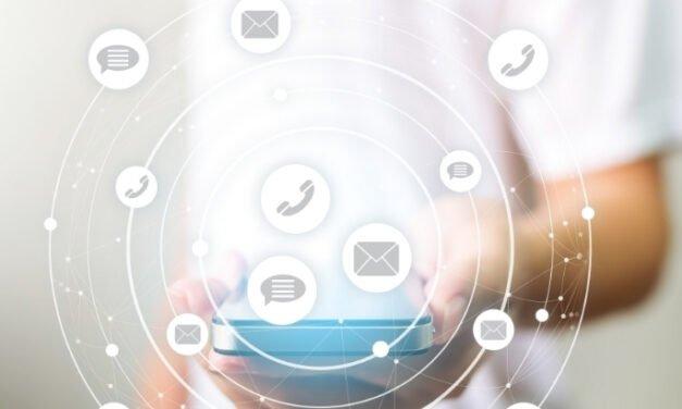 5 solutions pour gérer les contacts de ton téléphone !